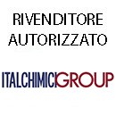 ItalchimiciGroup